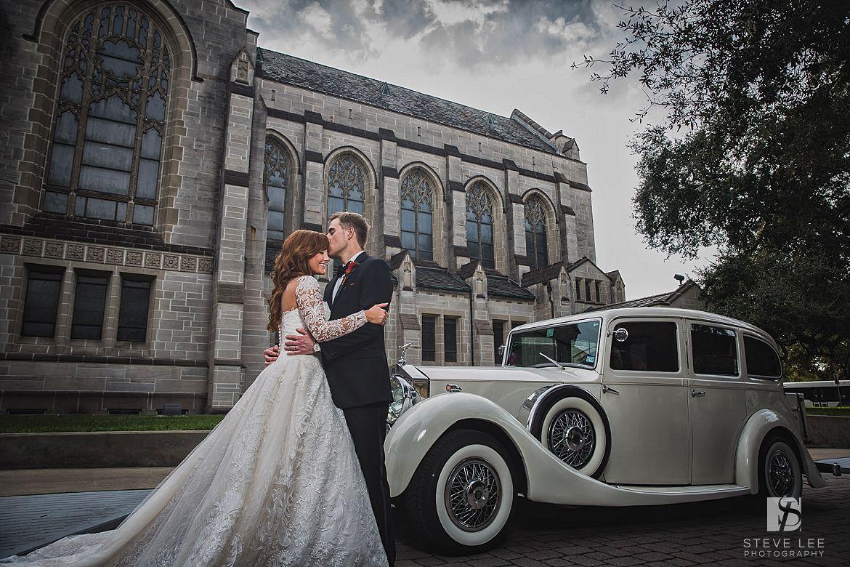 St-Paul's-United Methodist-Wedding-Houston-Photographer-Dana-Fernandez